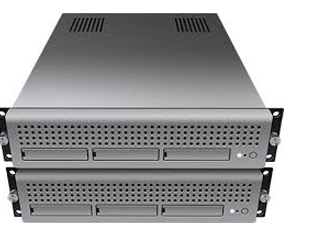 dedicated hosting servers in Hyderabad, India