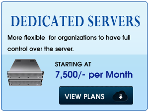 Dedicated-Server-Hosting-Hyderabad