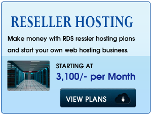 Reseller-Web-Hosting-Servers-Hyderabad