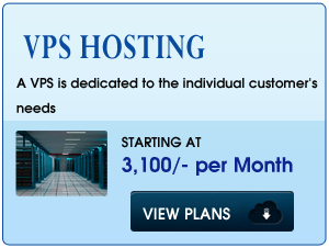 VPS-Web-Hosting-Plans-Hyderabad