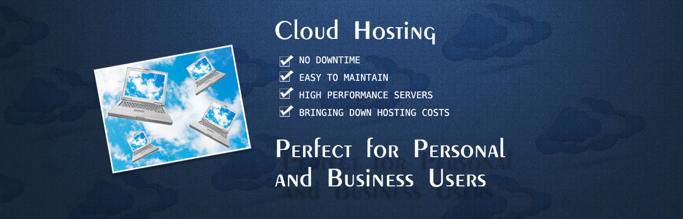 cloud-server-plans-hyderabad