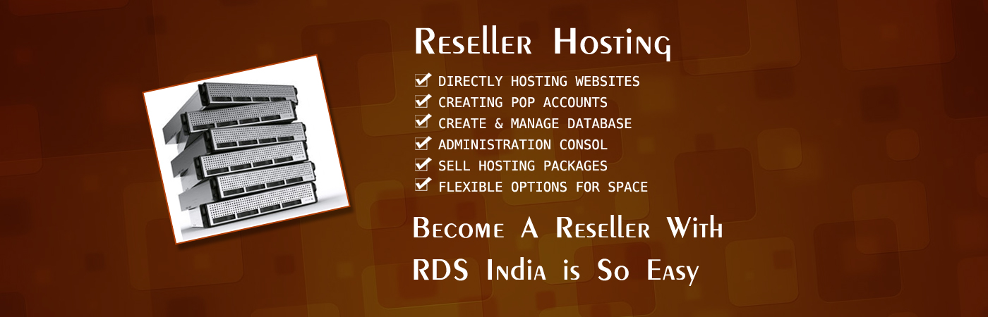 reseller-web-hosting-plans-India