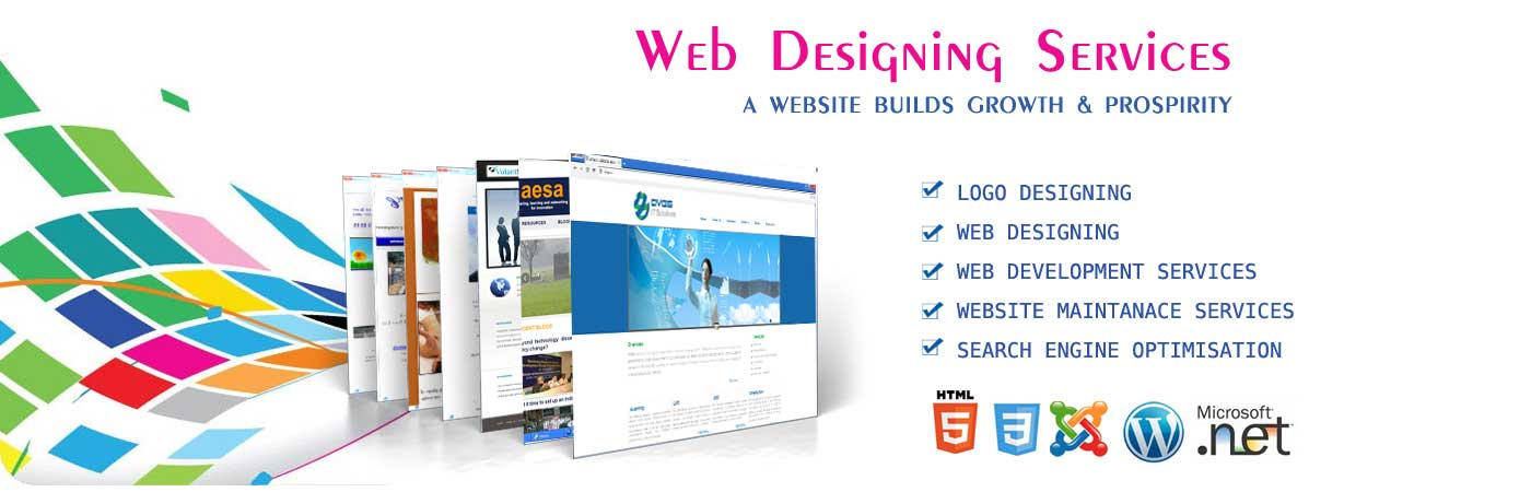 Website Designing plans Hyderabad